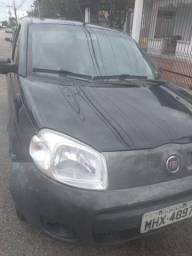 Fiat uno wiyasse