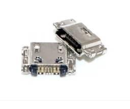 Conector De Carga Para Todas As Marcas e Modelos