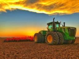 Título do anúncio: FN crédito para compra rural