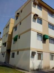 Vendo apartamento de 2/4 no Residencial Paiaguás - Cuiabá-MT