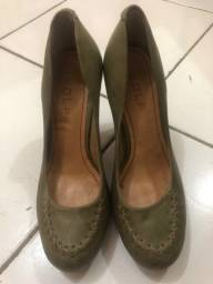 Sapato Wolp número 33