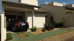 Casa em Condomínio para Venda em Aparecida de Goiânia, Sitios Santa Luzia, 3 dormitórios,
