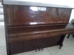 Piano zerado