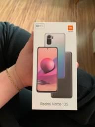 Título do anúncio: Xiaomi Redmi Note 10S