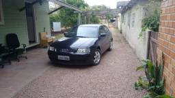Audi A3 1.8 Aspirado 99