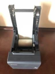 Impressora Não Fiscal - Epson Tm t20