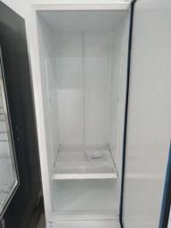 Título do anúncio: Freezer Fricon vertical JM Equipamentos Paulo Malmegrim
