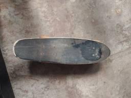 Skate Mini long cruiser