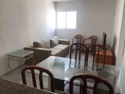 VBR 15 apartamento  mobiliado de 2 quartos - na Totre