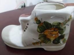 Título do anúncio: Porcelanas antigas
