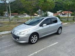 Peugeot 307 1.6 16v presence pack