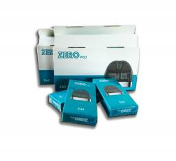 Kit 4 De Cartuchos Renova Zero 2ml