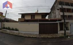 Casa à venda no bairro Rodolfo Teófilo - Fortaleza/CE
