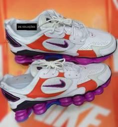 Nike Shox TL 2021