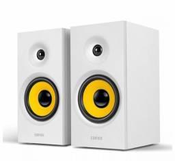 Monitor de audio  Edifier R1080BT Bluetooth