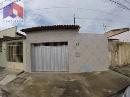 Casa à venda no bairro Vila União - Fortaleza/CE