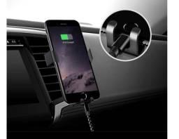 Suporte Universal Para Celular para auto