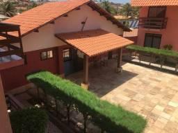 Flat à venda no Villa do Porto