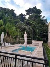 Título do anúncio: Apartamento à venda com 2 dormitórios em Engenho novo, Rio de janeiro cod:889703