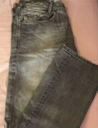 Título do anúncio: Calça jeans masculina diesel