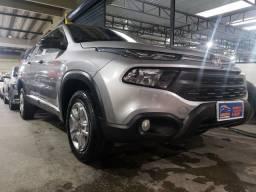 Fiat Toro Endurence AT 6