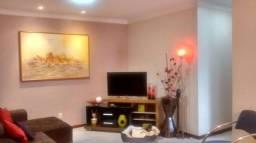 Vendo apartamento de 4 quartos na Praia da Costa, Vila Velha - ES.