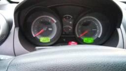 Ford Fiesta - 2010