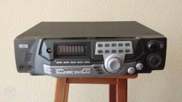 Videoke Raf Profissional modelo VWP3700