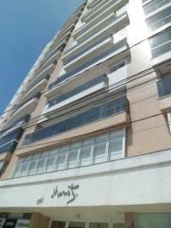 Apartamento para venda em Estrela- Ponta Grossa- PR