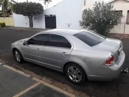 Vendo ford fusion 2006 so venda - 2006