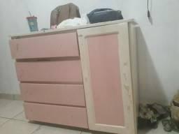 1e795fe0ad Utilidades domésticas - Santarém
