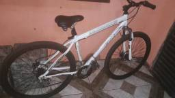 Bike top aro 29