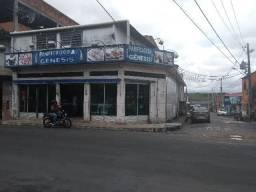 Panificadora Funcionando, ótimo investimento local Armando Mendes
