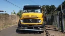 Caminhão R$ 40.000