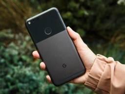 Google Pixel 1 XL