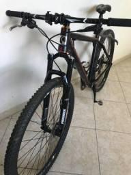 Bike TSW excelente para seu pedal!