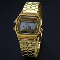 a814c18ef32e1 Bijouterias, relógios e acessórios no Brasil - Página 29   OLX
