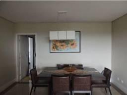 Apartamento com 4 dormitórios à venda, 123 m² por R$ 580.000,00 - Bosque dos Eucaliptos -