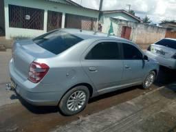 Ótimo carro - 2013