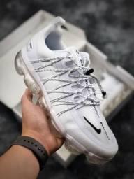 72bfd203158 Tênis Nike Vpormax Run Utiliy Mega Oferta Aproveite +frete Grátis