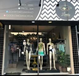 ca379110f Passo ponto loja de roupas em Campo Grande Rj