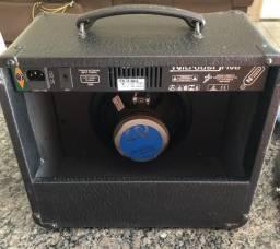 Amplificador (cubo) Meteoro