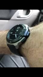 6b5d067e63c Relógio Tissot T Race Touch 2015 Original NF Troca por APPLE WATCH