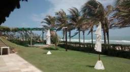 Scopa Beach Porto das Dunas Ceará equipado e decorado