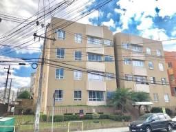 Apartamento com suíte a venda no Atuba