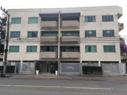 Edifício Christiane Monique