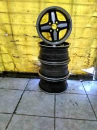 84df2ccbb0b9 rodas