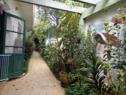 Casa à venda com 5 dormitórios em Ipiranga, São paulo cod:3-IM13000