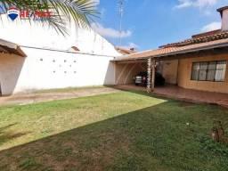 Casa com 4 dormitórios à venda, 330 m² por r$ 699.000 - jardim são carlos - são carlos/sp