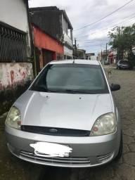 Vende se Ford Fiesta 2005 Completo - 2005